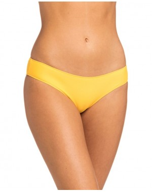 SURF ESSENTIALS CHEEKY PANT
