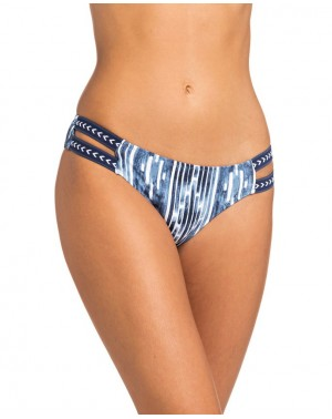 MOON TIDE CHEEKY PANT