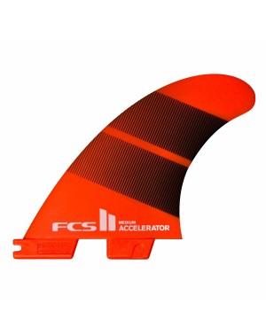 FCS II Accelerator Neo...