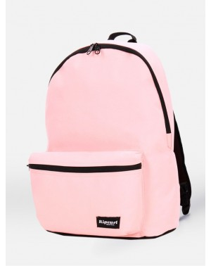 BASIC DOME PRO - PINK
