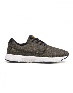 ROAMER WN - MULTI/BLACK