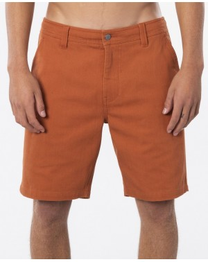 SEARCHERS 19 WALKSHORT