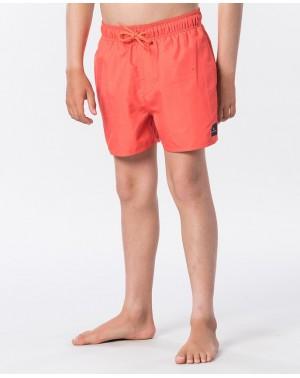 CLASSIC VOLLEY BOY - Orange