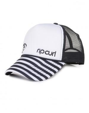 HOTWIRE TRUCKA CAP -...