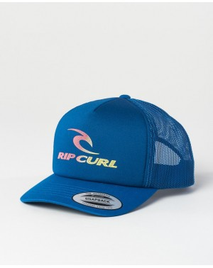 THE SURFING COMPANY CAP -...