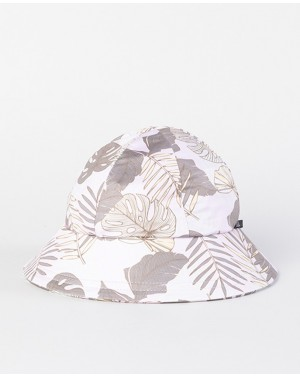MINI PALM COVE SWIM HAT -...