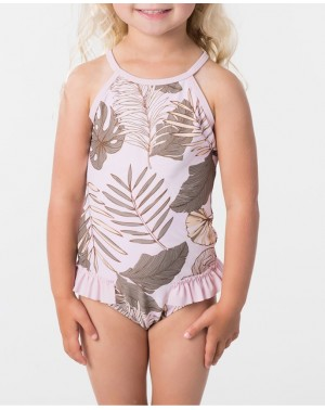 MINI PARADISE COVE 1 PC