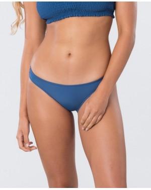 ECO SURF FULL PANT