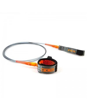 FCS 6 Comp Essential Leash...