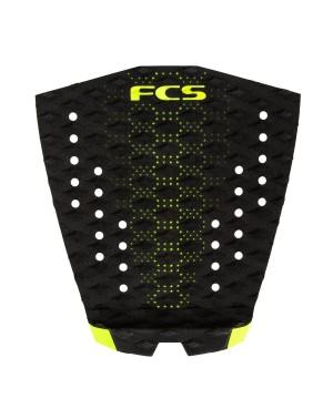 FCS T-1 BlackAcid