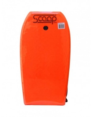 Scoop Bodyboard 33