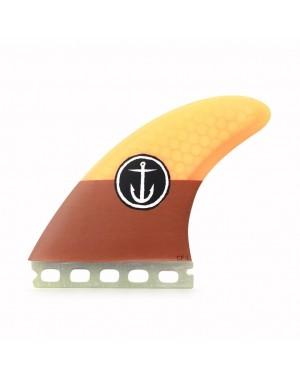 CF 1-tab CF Large thruster