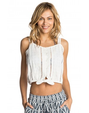 SANDY DAYS TOP