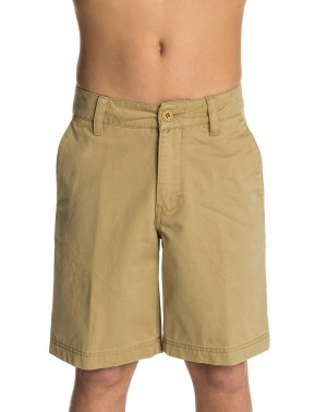 BASIC WALK CHINO BOY 17 -...