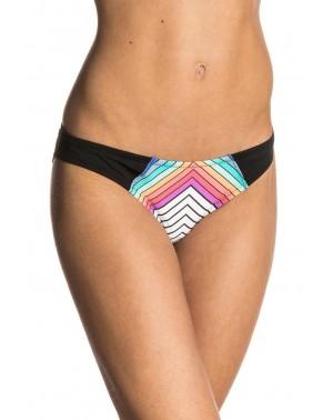 SURF CLUB CLASSIC PANT