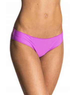 CLASSIC SURF CHEEKY PANT -...