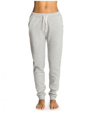 AUTHENTIC FROTH TRACK PANT
