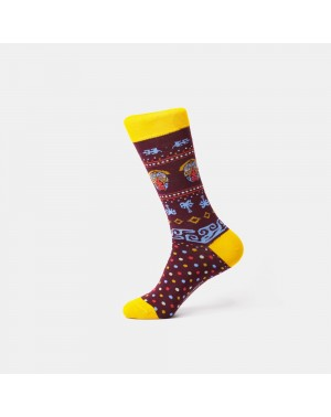 AFRICAN SOX