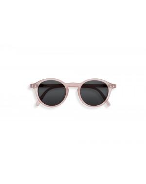 D SUN JUNIOR 5-10 ANS Pink