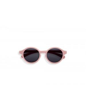 SUN KIDS + 3-5 ANS Pastel Pink