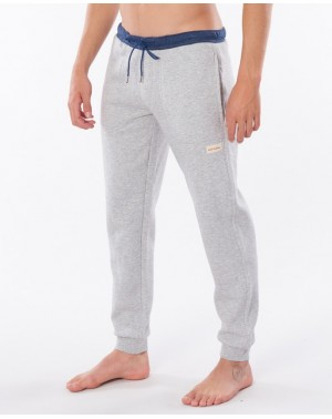 SURF REVIVALTRACK PANT -...