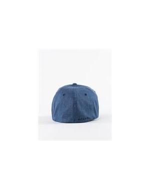 TEPAN WELD FLEXFIT CAP-BO