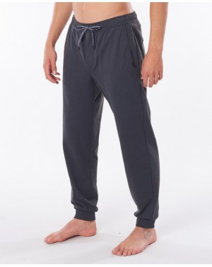 NOVA VAPOR COOL TRACKPANT -...