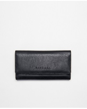ESSENTIALS 2 PHONE WALLET -...