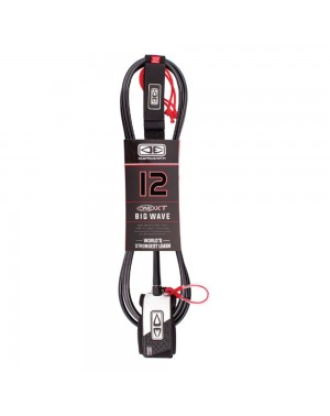 "PREMIUM 120"" ONE XT LEASH"