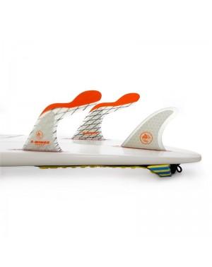 SW540 Orange FUTURES