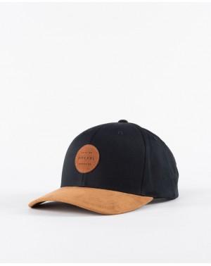 TRESTLES SB CAP