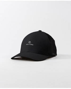 VAPORCOOL FLEXFIT CAP