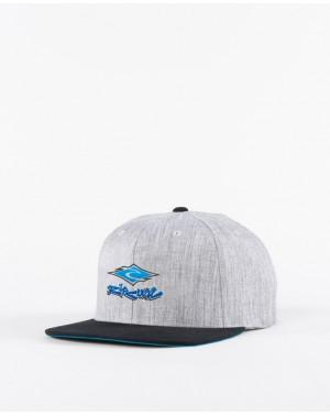 DIAMOND FADE SB CAP-BOY