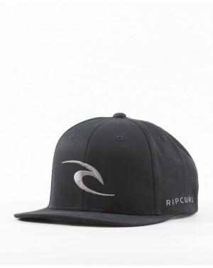 TEPAN SB CAP