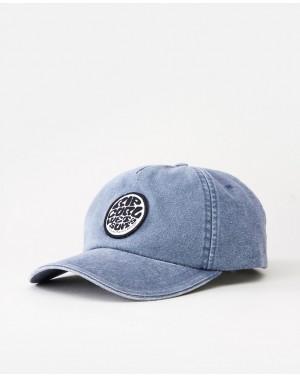 SURFERS ORIGINAL CAP