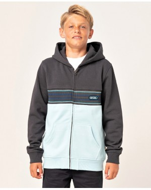 SURF REVIVAL ZT HOOD-BOY -...