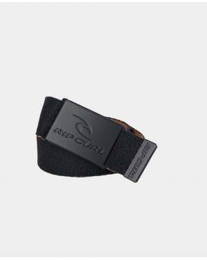 SNAP REVO WEBBED BELT -...