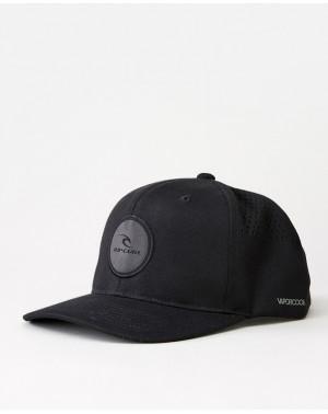 VAPORCOOL FLEXFIT SB CAP
