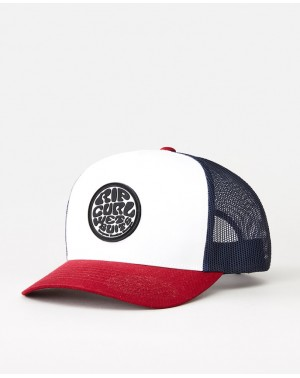 ORIGINAL WETTY CAP