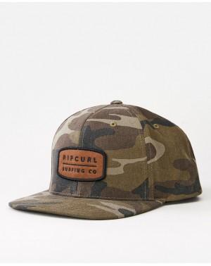 DRIVEN SB CAP