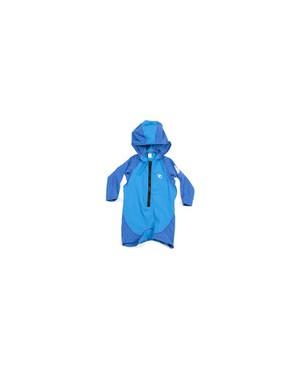 KIDSPEAKEDLSUVSPRING - BLUE