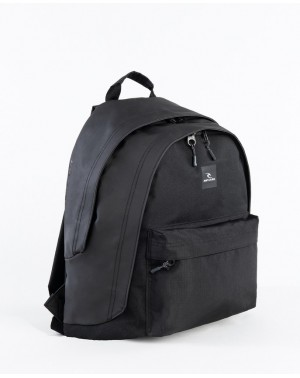DOUBLEDOME24LMIDNIGHT