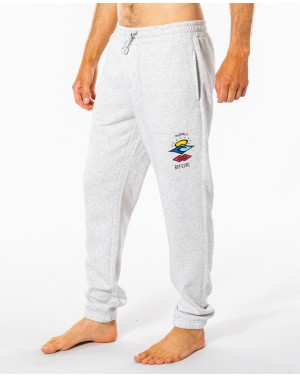 SEARCHICONTRACKPANT
