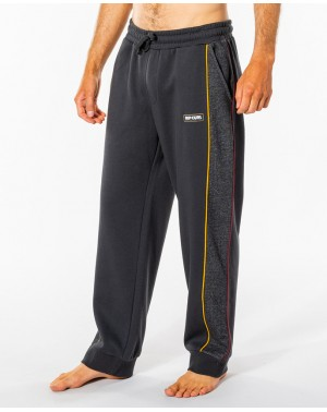 SURFREVIVALTRACKPANT