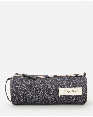 PENCILCASE1CPMIXED - WASHED...