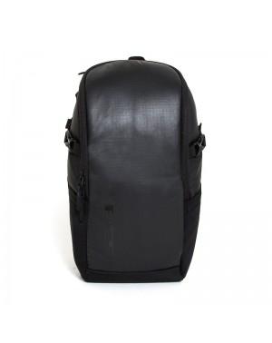 FCS Stash Premium Black
