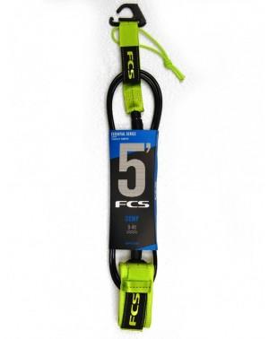 FCS 5 Comp Essential Leash...