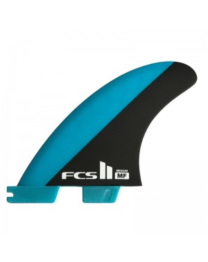 FCS II MF PC BlueBlack...