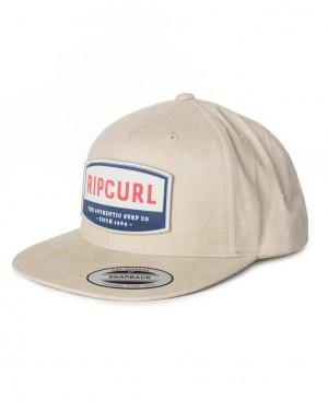 AUTHENTIC SNAPBACK CAP -...