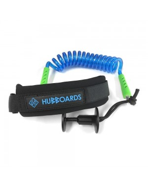 HUBB X-LARGE BICEP LEASH -...